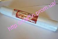 Стрейч пленка упаковочная палетка 20 мкм
