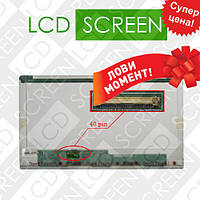 15,6 Матрица экран (Дисплей) для ноутбука LENOVO LED N156B6-L0B LED