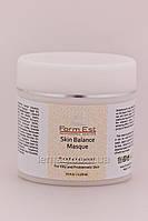 Form Est FormEst Skin Balance Masque Балансирующая маска для проблемной кожи, 250 мл