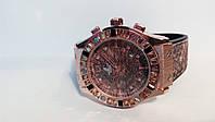 Женские часы Hublot Big Bang (0103)