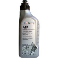 Масло трансмісійне VAG ATF 1л (G052516A2)
