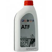 Масло трансмісійне VAG ATF 1л (G055025A2)