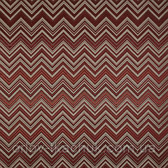 Ткань для штор Prestigious Textiles Apache