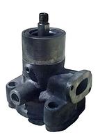 Насос водяной ЮМЗ Д11-С12-Б3