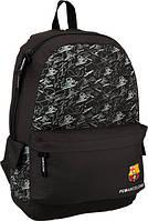 Рюкзак школьный FC Barcelona KITE BC15-994L