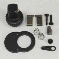 Ремкомплект ключа динамометрического 34362-2 KINGTONY 34362-2DK