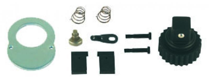 Ремкомплект ключа динамометрического 4662-3DG&34662-3EG KINGTONY 34662-3DK1