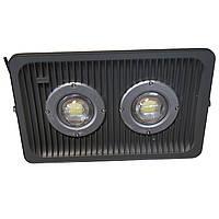 Прожектор  LED Антивандальный  100 ватт