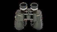 Бинокль 10X50 - Military для наблюдений за окружающим миром, фото 1