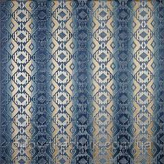 Ткань для штор Prestigious Textiles Navajo