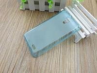 Чехол для Lenovo A536,силиконовый