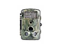 Экшен-камера фотоловушка Redleaf RD1000 Full HD