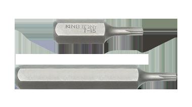 """Біта Torx Т50 (5/16""""х32мм) KINGTONY 183250T"""