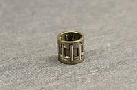 Подшипник пальца поршня бензопилы Stihl (230,250)