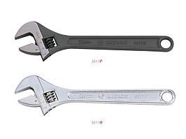 Ключ разводной 150Х20мм (блистер) KINGTONY 3611-06R
