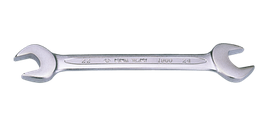 Ключ рожковый 10Х12мм  KINGTONY 19001012