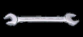 Ключ рожковый 13Х17мм  KINGTONY 19001317