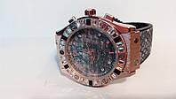 Женские часы Hublot Big Bang (0104)