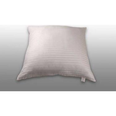 Подушка ARYA Comfort 70x70 см. 1400142 белый