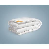 Одеяло ARYA Penelope Silver с гусиным пером 155x215 см. 1250153
