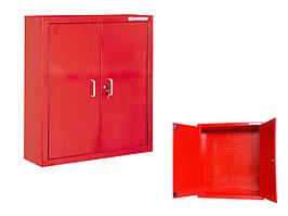 Ящик  для инструмента навесной  KINGTONY 87201