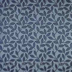 Ткань для штор Prestigious Textiles Pueblo