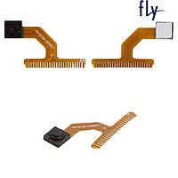 Камера основная для Fly TS111, оригинальная