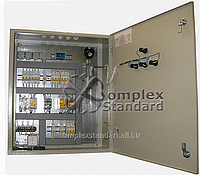 Устройство автоматического ввода резерва АВР-600