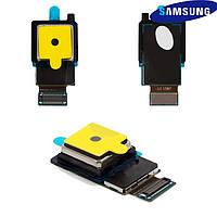 Камера основная для Samsung Galaxy S6 EDGE G925F, 16 mpx, оригинал