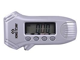 Електронний манометр для вимірювання тиску шин 9BM120