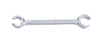 Ключ разрезной 24х27 мм KINGTONY 19312427