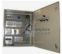 Устройство автоматического переключения питания на резерв АВР-400