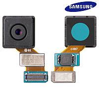 Камера основная для Samsung G900H Galaxy S5, оригинальная