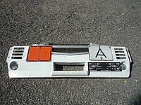 Бампер запчасти Б/У разборка DAF XF XF95 430 480 380 CF Renault Magnum 400 440 E-Tech Premium