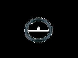 Кольцо фиксатора головок KINGTONY 90402