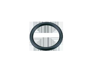 Кільце фіксатора головок KINGTONY 90406