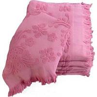 Полотенце ARYA Isabel 50х90 см. 1150174 розовый