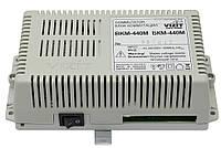 Блок коммутации монитора БКМ-440