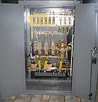Панели серии ПЗКБ-160