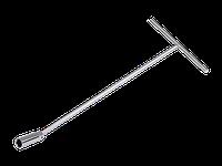 Ключ свечной 16х18 мм KINGTONY 15631618