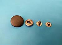 Кнопка пластиковая 20 мм ( в упаковке 50 штук )