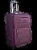 Чемодан Phoenix - Комплект из 3х штук (2-а колеса)