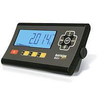 Весовой индикатор BX21
