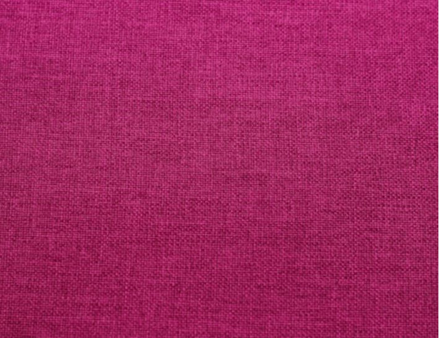 Ткань Саванна жаккард. Цветовая гамма в ассортименте