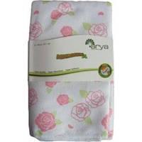 Кухонное полотенце ARYA Perris 41x48 см. 2 шт. 1154047