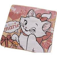 Наволочка ARYA Marie 45x45 2 шт. 1451018