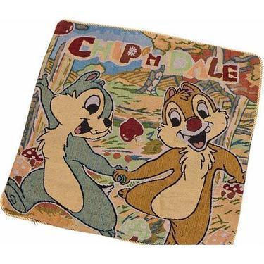 Наволочка ARYA Squirrel 45x45 2 шт. 1451021