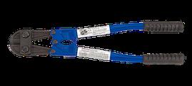 Болторези 450 мм KINGTONY 6131-18