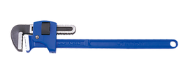 Трубний ключ 140 мм, L=1034 мм KINGTONY 6531-48