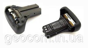 Аккумуляторный модуль контроллера Recon